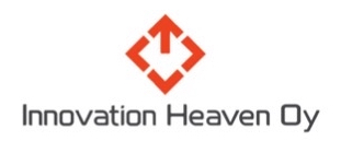 innovationheavenlogo